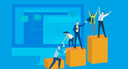 Are You Prepared to Ride the Omnichannel Tidal Wave?