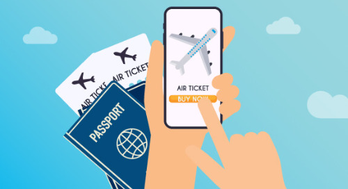 Airline Dynamic Pricing: Why It Matters Even More Today