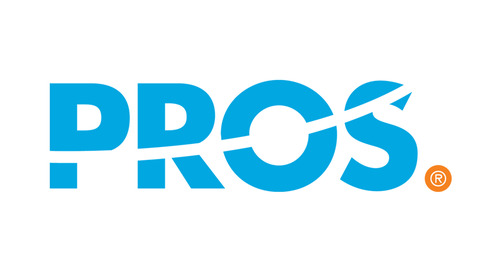 PROS Sets its Sights on the Windy City of Chicago
