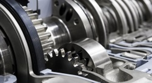 Why Sales Processes Need to Change in Automotive and Industrial Distribution