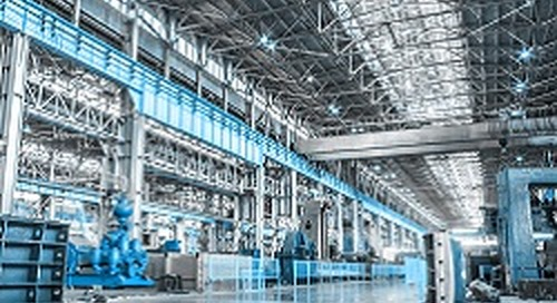 Why the Sales Experience is Now the True Driver of Revenue Growth for Auto and Industrial Manufacturers