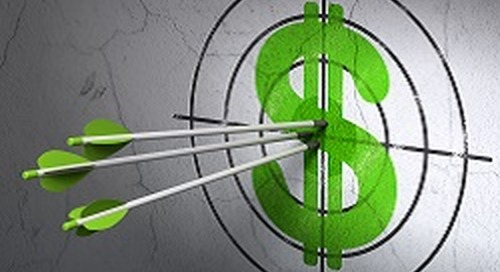 Survey Shows Mixed Results on Pricing Maturity in the Manufacturing Industry