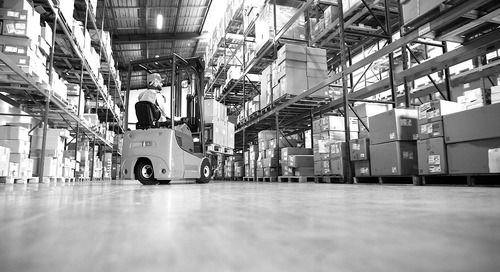 Back to Basics: Profit Margins & Pricing Markups in the Supply Chain
