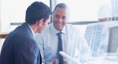 Comment recruter efficacement et en toute transparence ?