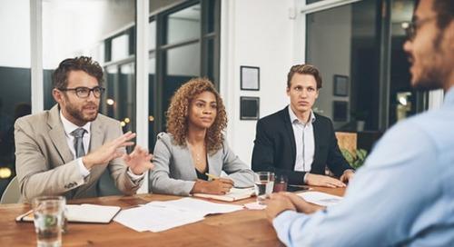 Comment le processus de recrutement impacte-t-il la marque employeur de votre entreprise ?