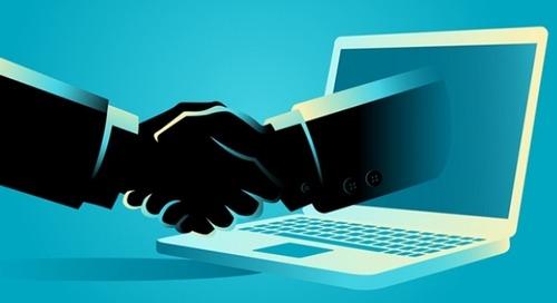 Les Smart Contracts : Une réelle innovation pour les RH ?