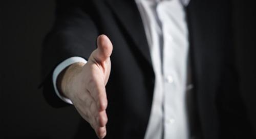 Ces soft skills qui veulent devenir champions de l'employabilité