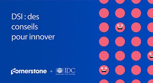 Écueils du DSI et comment les éviter : Aider les DSI à converger