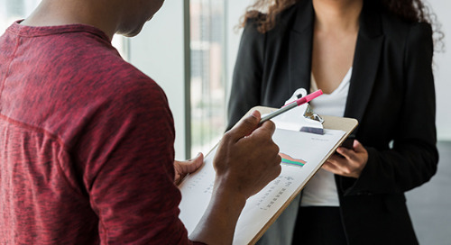 Processus de recrutement : quelle stratégie adopter pour attirer les meilleurs talents ?