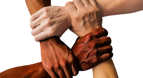 La diversité en entreprise : comment instaurer une stratégie RH plus éthique ?