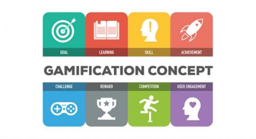 Gamification : le succès est un jeu !