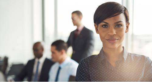 Les femmes et le leadership : un changement culturel est indispensable