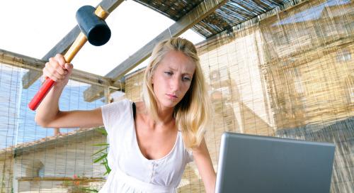 Réfractaires au « digital workplace » : comment les convaincre ?