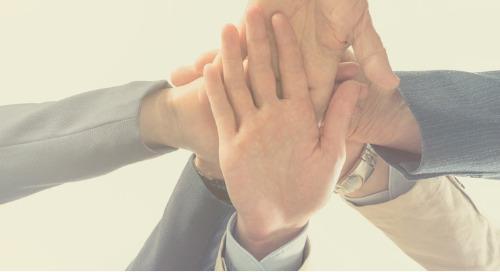 Certains collaborateurs ont-ils la fibre de l'engagement, que d'autres n'ont pas ?