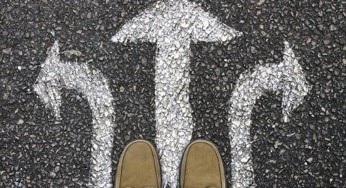 RH : 5 conseils pour rassurer en période d'incertitude