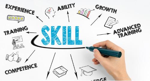 Economie des compétences : comment relever le défi ?