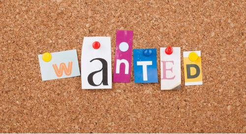 Comment rédiger une offre d'emploi efficace ?