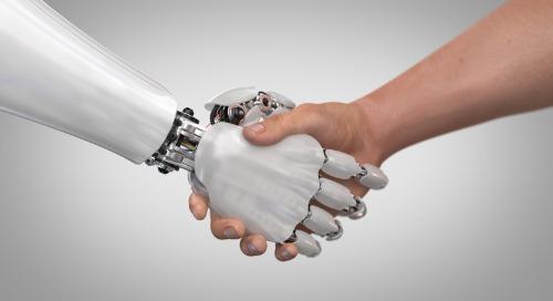 L'IA ne remplacera pas les recruteurs mais les rendra plus efficaces