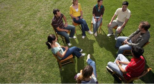 Lieu de travail ou cabinet du psy ? L'influence des problèmes personnels sur le travail