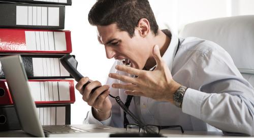 Recrutement : trois astuces pour éviter les employés toxiques