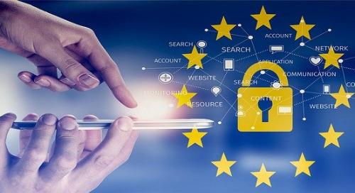 Le RGPD, un règlement pour protéger les personnes, pas les données