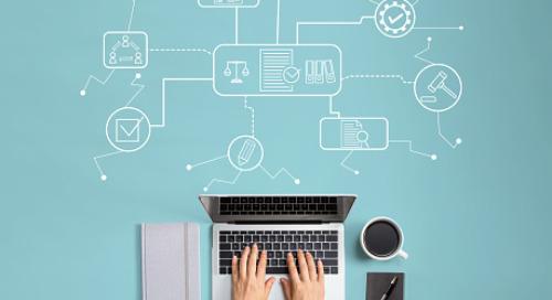 Les outils numériques transforment la gestion des Ressources humaines
