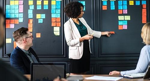 ¿Cuáles serán las habilidades más demandadas por las empresas en 2019?