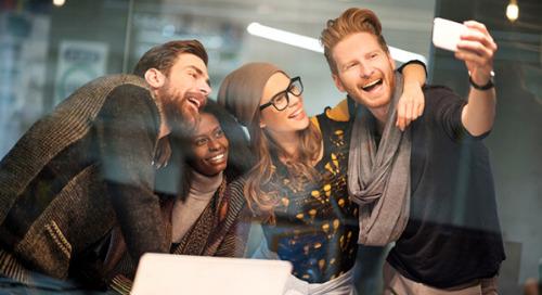 El salario emocional, clave para atraer y retener talento en las empresas