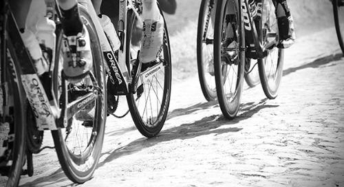 Las lecciones de #RRHH que podemos aprender de La Vuelta 2019