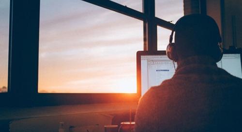 Desmitificar la transformación: lo que queremos decir cuando hablamos de transformación digital