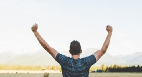 5 ventajas de apostar por la promoción interna durante la planificación de la sucesión
