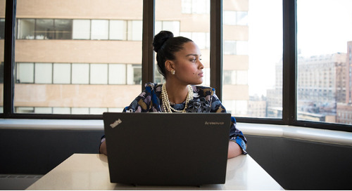 6 maneras de apoyar a tu plantilla en tiempos de incertidumbre