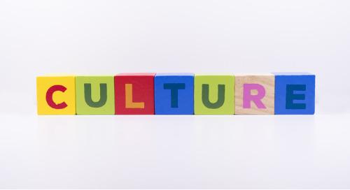 Pequeñas empresas, grandes culturas
