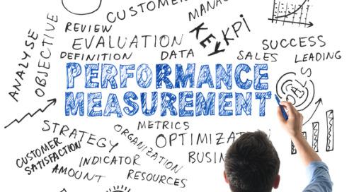 CEO, CFOS: La gestión del talento es tu negocio