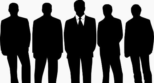 ¿Cómo identificar el liderazgo en tu plantilla?