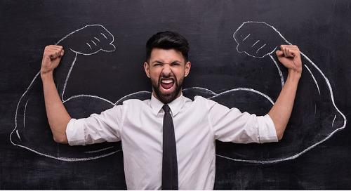 Cómo motivar a tus empleados de manera eficaz
