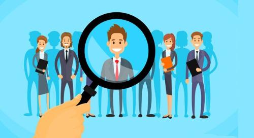 Cómo (y cómo no) escribir una oferta de empleo