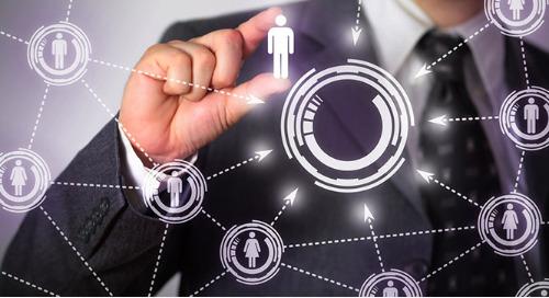 Hacia una gestión estratégica para el crecimiento de tus empleados