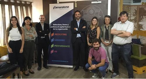 Las empresas españolas, mejor preparadas para afrontar el nuevo reglamento europeo de protección de datos