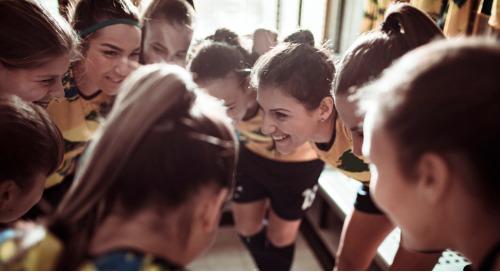Habilidades de equipo: fortalezas, talentos, soft y hard skills