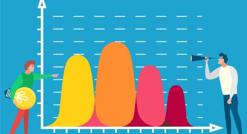 ¿Qué es el Cornerstone Skills Graph?