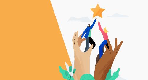 Tendencias 2021 RRHH: lo que los líderes de negocios pueden esperar después de un año turbulento