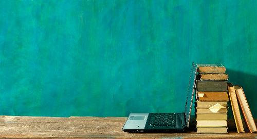 ¿Cómo afecta la ley del teletrabajo a empresas y empleados?