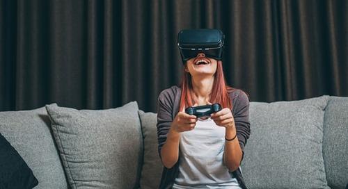 Game and Work - Warum betriebliche Weiterbildung den Spielfaktor braucht