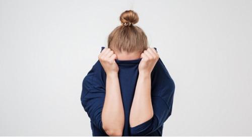 DIE Regelung für Regelschmerzen bei der Arbeit (Teil II)
