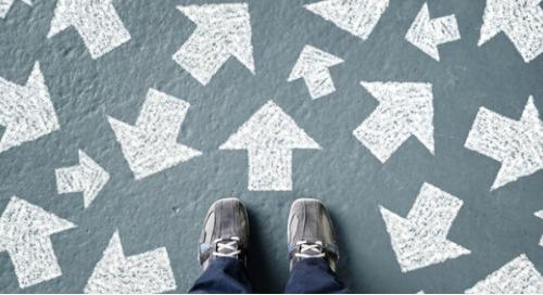 Trifft ein Mensch oder ein Algorithmus bessere HR-Entscheidungen?