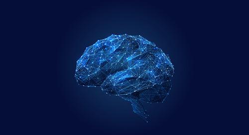 5 wichtige Entwicklungen, die unser Gehirn beeinflussen