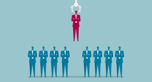 Bionische Unternehmensführung (Teil I): Nachhaltiges Management