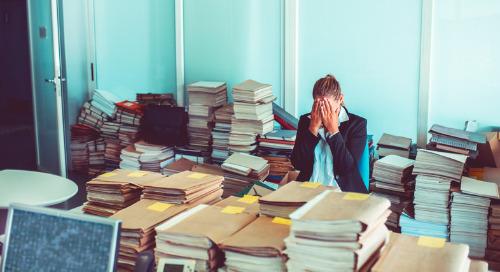 Breaking Bad: Wenn aus Fleiß Arbeitssucht wird