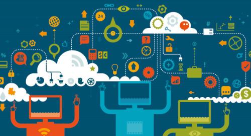 Cloud-Technologien für HR – geht das Tauziehen zwischen HR und IT in die nächste Runde?
